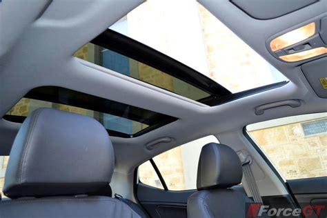 Kia Optima Panoramic Roof 2014 Kia Optima Review Optima Platinum Panoramic Sunroof
