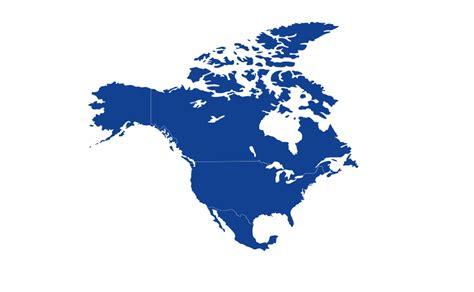 america map blue grupo chrysler ram ram truck 1500 2015 copy of