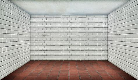 Space Empty Brick · Free photo on Pixabay