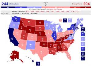 us election swing states map astrology and politics 2016 u s presidential general