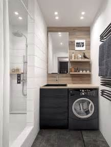 salle de bain 34 photos id 233 es inspirations