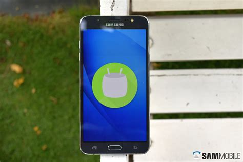 Samsung J7 Review samsung galaxy j5 and j7 review