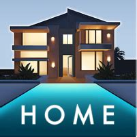 home design makeover mod apk unlimited money home design