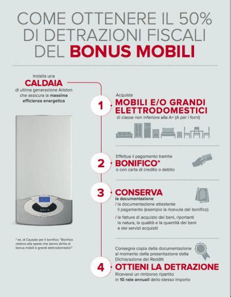 come ottenere il bonus mobili bonus mobili e grandi elettrodomestici come ottenere le