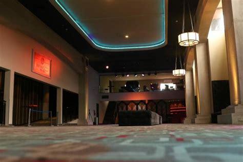cineplex rates foyer picture of life cinemas nadi tripadvisor