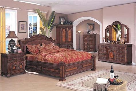 solid wood bedroom furniture sets bedroom sets baton all