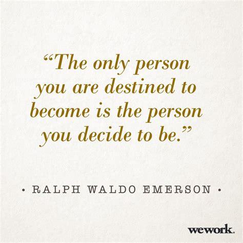 printable ralph waldo emerson quotes 120 curated ralph waldo emerson ideas by zainarida each