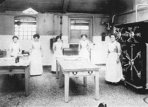 victorian hospitals images  pinterest