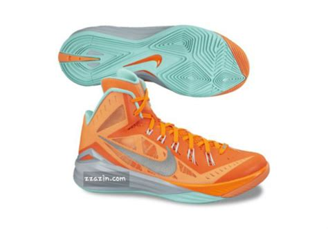 upcoming nike basketball shoes 2014 upcoming basketball shoes 2014 28 images basketball
