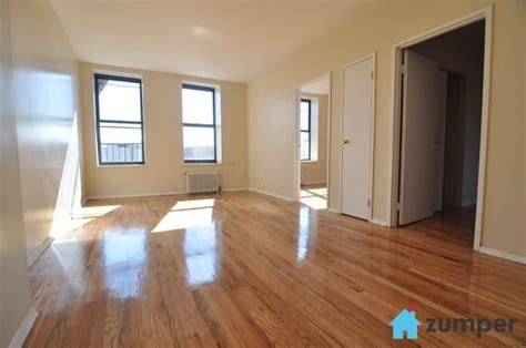 Rent Appartment In New York by 5 Amazing Apartments For Rent In New York City For