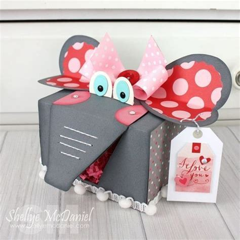 boxes ideas school best 25 boxes for school ideas on
