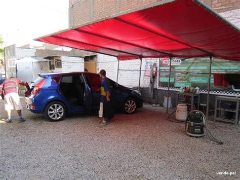 hacer cobertizo para coche 48 best cobertizo garaje images on pinterest lean
