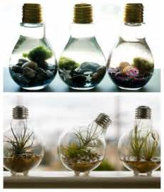 light diy diy light bulb ideas diy decorator