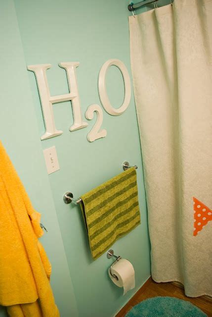 science bathroom decor 25 best ideas about science bedroom on pinterest