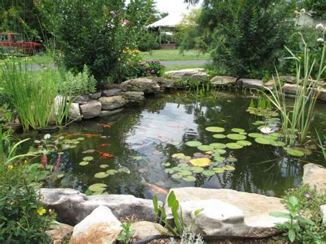 Detox Centers In Owensboro Ky by 35 Best Healing Environments Images On