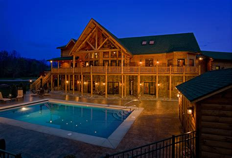 log home plans world outdoors log homes outdoor entertainment areas for your log home