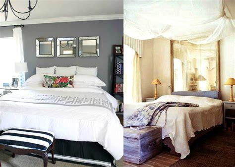 como decorar con espejos un dormitorio 5 ideas para decorar tu casa con espejos ideas decoradores