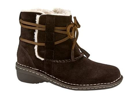 white mountain suede boots white mountain yosemite suede boot dsw