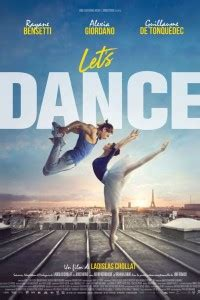 regarder ulysse mona streaming vf film complet en français let s dance streaming vf en full hd sur stream complet
