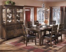 larchmont burnished dark brown dining room buffet d442 80 signature design by ashley larchmont burnished dark brown