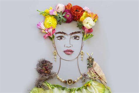 dipingere fiori dipingere con i fiori le opere di vicki rawlins
