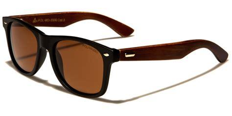 Polarized Sunglass Clasic Ea 62 Include Box classic wood polarized sunglasses in bulk wd 2005 pol