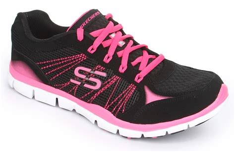 Nagita Black Pink Sneaker Shoes pink and black sneakers 28 images pink and black shoes