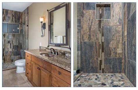 southwest bathroom bath transformations made easy interior expressions