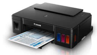 Printer Canon Pixma G1000 canon pixma g1000 driver printer drivers update