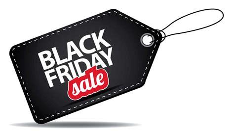 black friday best black friday drone deals sale 2016 dronelifestyle com