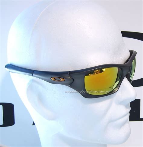 Deviation Black Ducati Polarized Sunglasses Kaca Mata O Hitam Merah oakley deviation black ducati polarized louisiana brigade