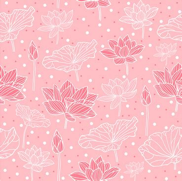 background design vector cdr file pink background cdr free vector download 46 564 free
