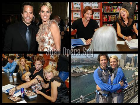shawn christian leaving days of our lives 2016 days of our lives shawn christian arianne zucker days of