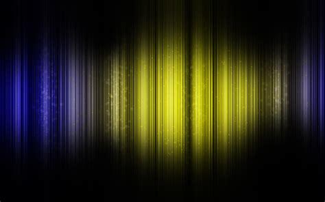 Background Abstrak Hitam Kode 5809 hd abstract wallpapers 1080p wallpapersafari