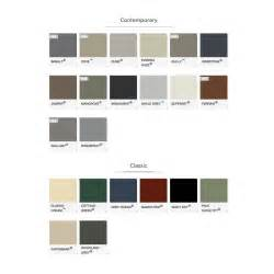 colorbond touch up spray can australia metal roofing online