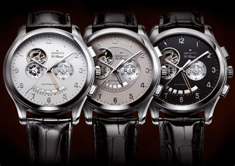choosing watches for in 6 simple steps