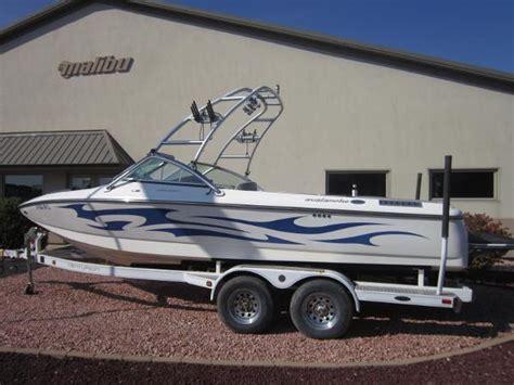 centurion avalanche boats for sale 2006 centurion avalanche boats for sale