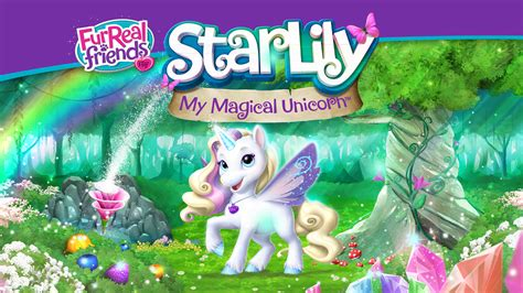 Decorate Your Home Online by Starlily My Magical Unicorn Android Apps On Google Play