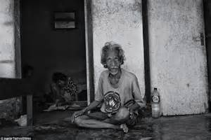 locked in a room heartbreaking pictures show bali s side where mentally ill are locked up and left