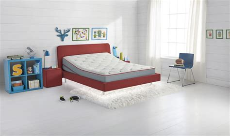 best smart bed sleep number s new smart bed is for can adjust as