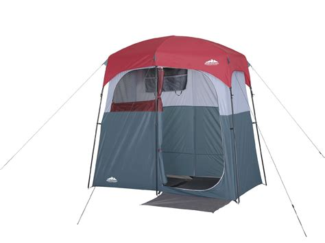 c bathroom tent northwest territory shower tent luxurious outdoor showers