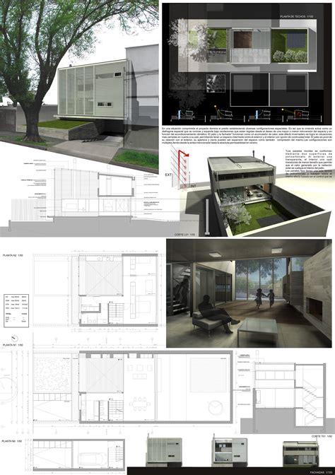 casa casa casa 2008 casa de arquitectura rifa
