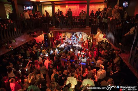 new years tickets nyc howl at the moon new york new years 2017 tickets 12 31 16