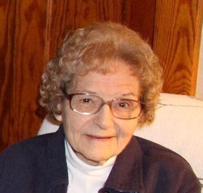 doris blakely obituary avon new york legacy
