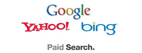 Paid Search The Importance Of Paid Search Digital Marketing 101