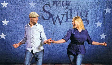 swing west tanzstudio g 246 dde tanzschule dortmund stadtmitte die