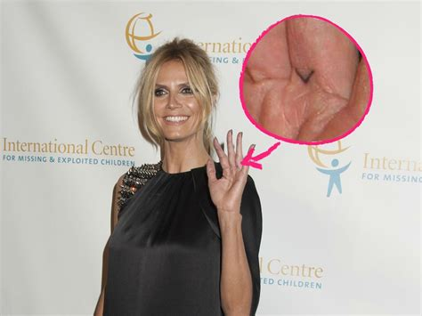 heidi klum tattoo removed top pin by heidi images for tattoos