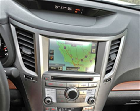 car engine manuals 2012 subaru outback navigation system 2013 subaru outback vehicle specifications features albuquerque new mexico