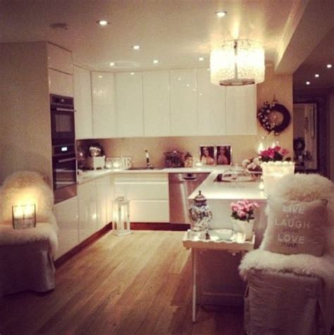 Cute Kitchen Ideas For Apartments Pretty Cute Room Home House Deko Playdirtylookpretty