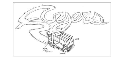 coloring pages zamboni coloring sheet of a zamboni coloring pages